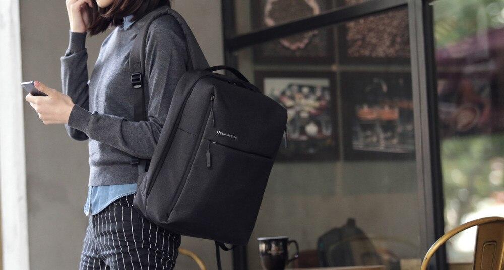 Sacos de Negócios Laptop Frete Grátis