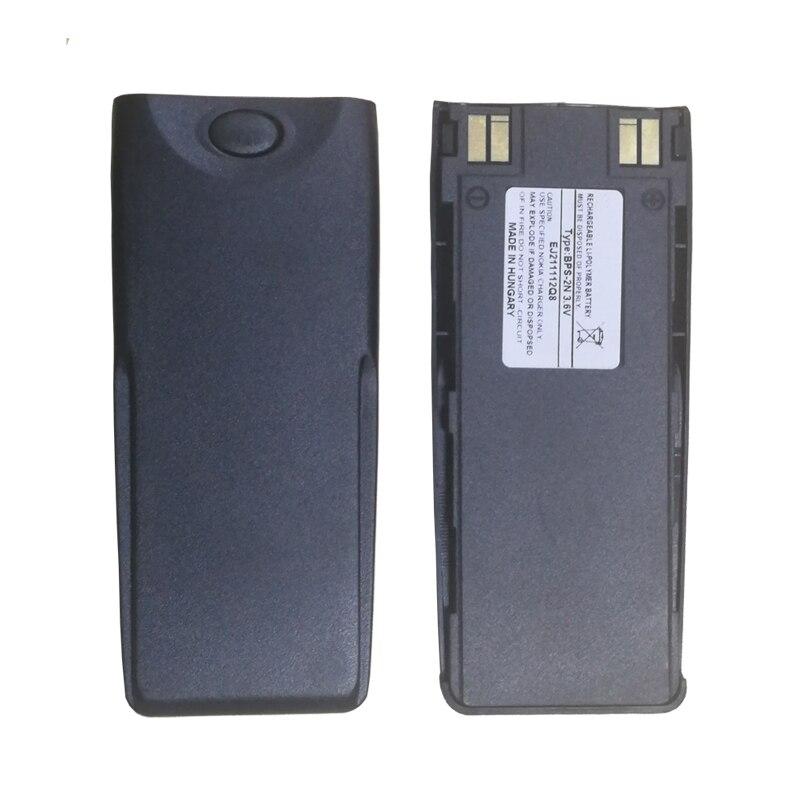 BPS-2 Battery For Phone Nokia BPS-2N 6185 6138 5180 5170 5160 5150 5125 6110 6310I 6310 6210 6160 7110 6150 5185 5165 5110