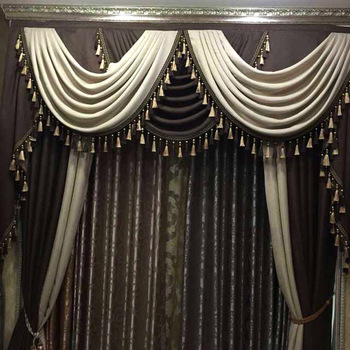 Kitchen Curtain Fabric | Magnetic Suction Curtains Rods Heart Mosquito Curtain Door Hotel Honda Curtain With Magnets Window Wide Valance Kitchen Curtains