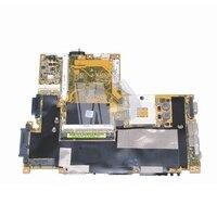 60-NE3MB5000-C04 motherboard 965pm اللوحة الرئيسية ل ينوفو ideapad y510 ddr2 مع فتحة الرسومات cpu مجانية