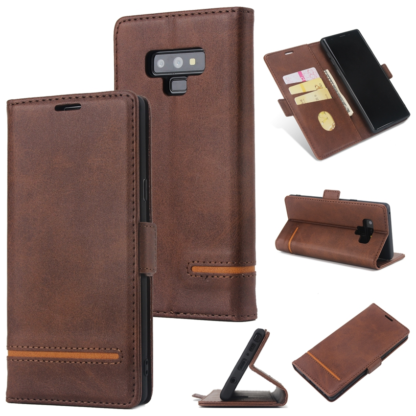 note 9 leather case (23)
