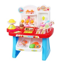 ABWE Best Sale 1 set of children's multi