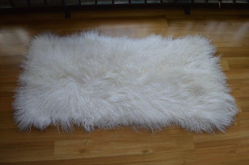 Sheep Carpet Wool Carpet Review