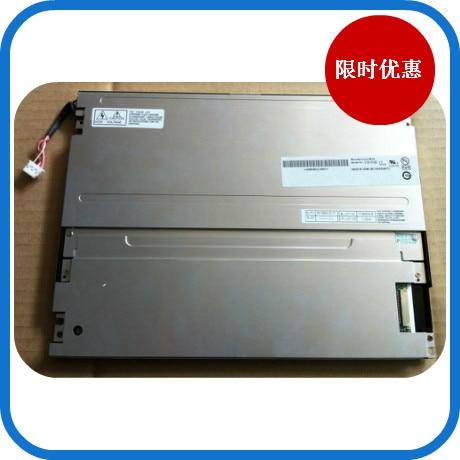 AUO 10.4 inch G104SN02 V1 V0 LCD screen original new free shipping auo 12 1 inch dual lamp lcd screen auo 12 1 inch g121sn01 v0 v1 v3