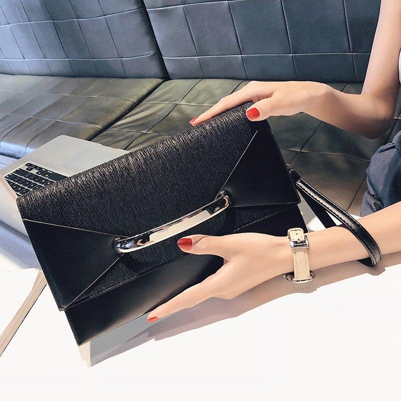 Humor 1 Pcs Frauen Dame Schulter Umhängetasche Pu Leder Mode Für Geld Handy Karte Fa $3 Gepäck & Taschen