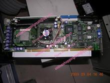 length HICORE-I6413 Industrial Motherboard CPU Card
