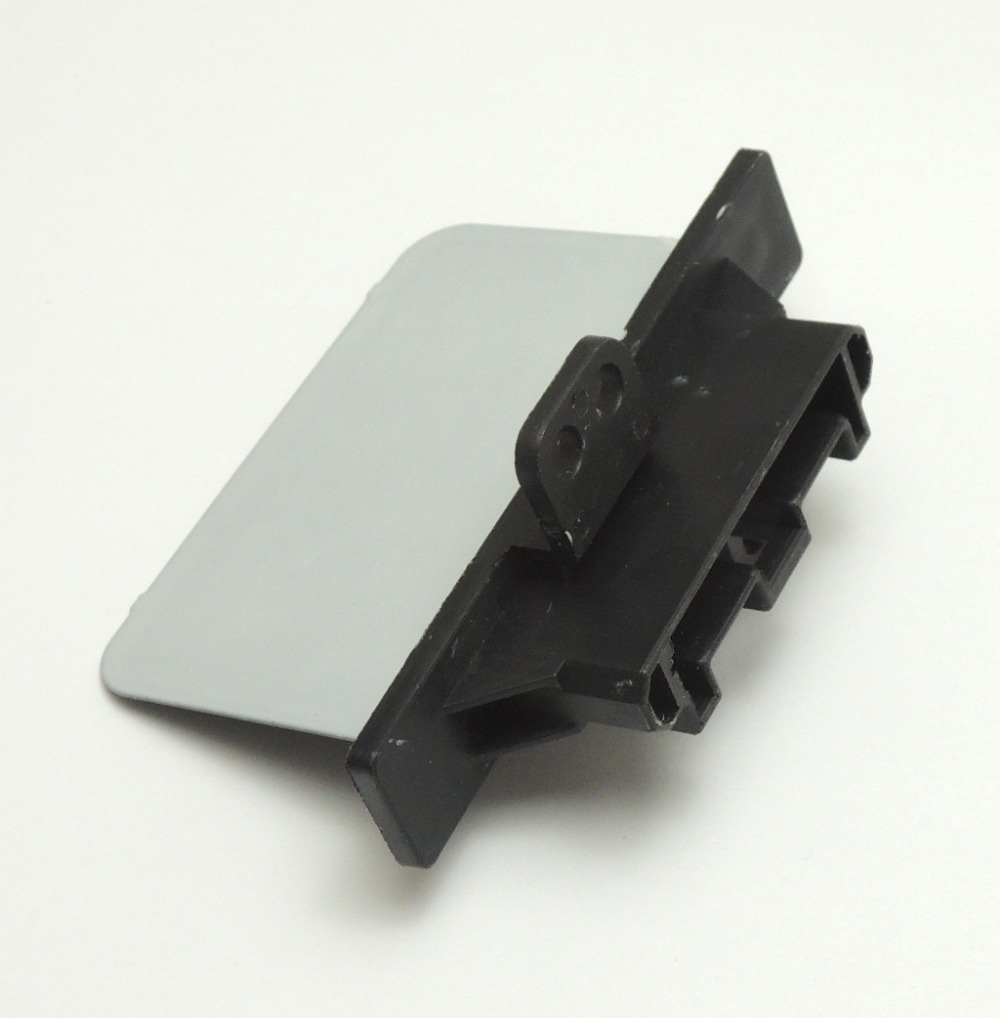 Heizgebläse Widerstand für Nissan Terrano R20 27150-2M105 271502M105