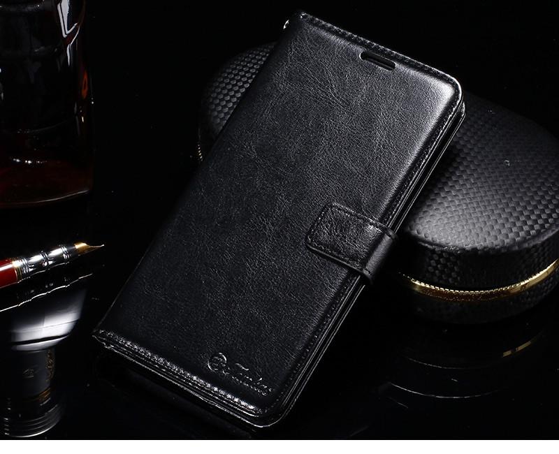 HTB1jAfZOXXXXXbeaXXXq6xXFXXXP - Xioami Note4 4G Phone Bag Coque