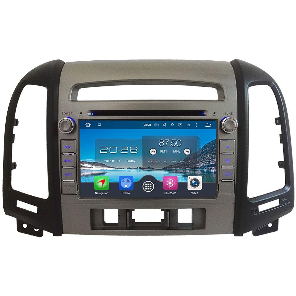 7 Android 6.0.1 Octa Core PX5 4G 4GB RAM 32GB ROM DAB Car DVD Radio Stereo GPS Navigatio ...