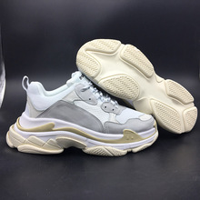 balenciaga shoes triple s aliexpress