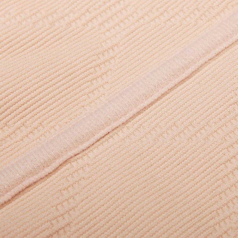 бандаж послеродовой пояс для похудения живота поддерживающее корректирующее утягивающее Послеродовое белье ремень женский бандаж корсет для живота послеоперационый поддержка для живота
