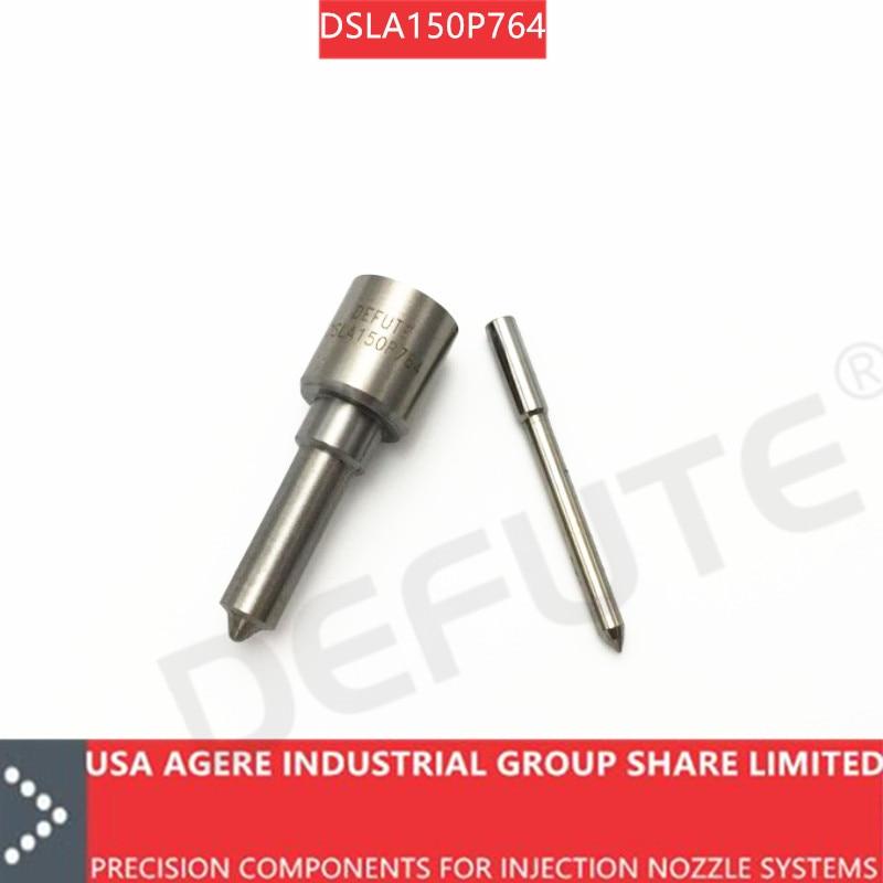 DSLA150P764