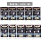 10 X New Cell Phone Signal Boosters Mobile Antenna Amplifier SP-2 Antenna For GENERATION X PLUS Signal Antenna Booster