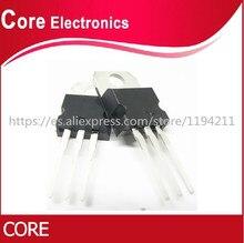 4 PCS/PCS STP42N60M2 EP TO220