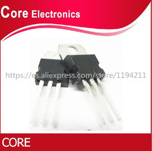 4PCS/PCS  STP42N60M2 EP TO220