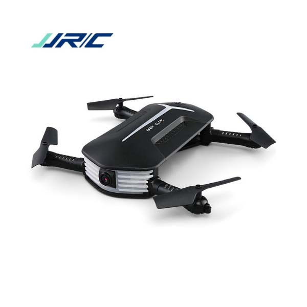 RC Drone JJRC H37MINI Mini Foldable Helicopter Altitude Hold Headless Mode  G-sensor UAV Aerial Four-axis Aircraft mini drone rc helicopter quadrocopter headless model drons remote control toys for kids dron copter vs jjrc h36 rc drone hobbies