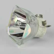 Big discount Ushio NSHA230Q / NSHA230YT Ushio Original Bare Projector Lamp DLP LCD