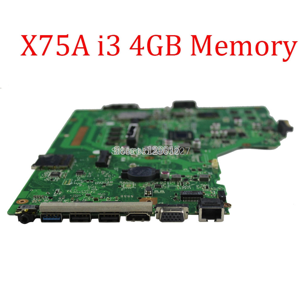 ASUS X75VD1 INTEL CHIPSET 64 BIT DRIVER