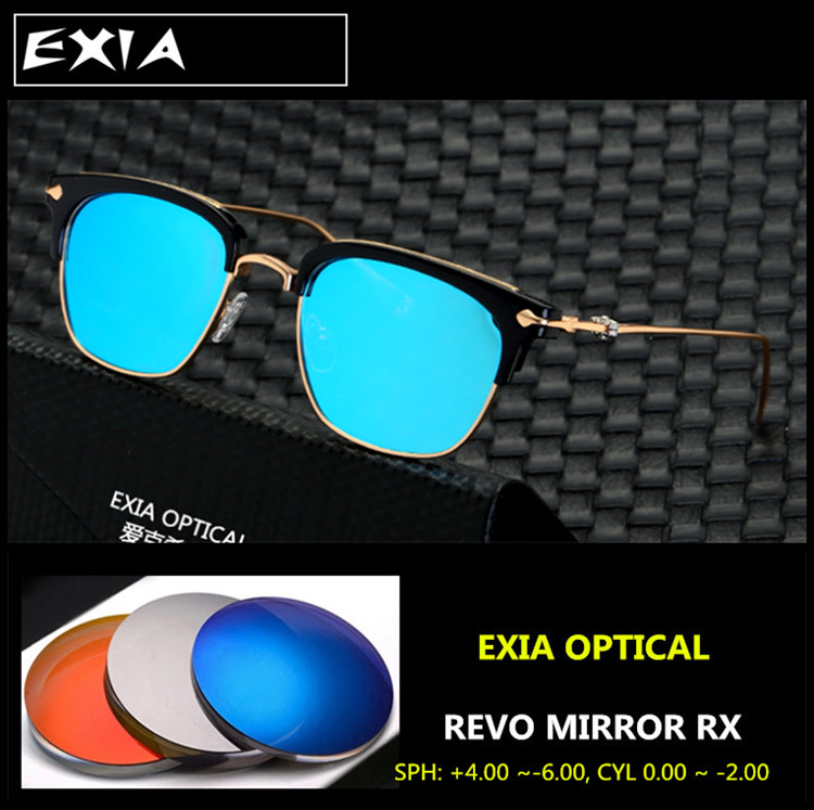 Serie yellow green photochromic Silver 102 photochromic Grey mirror Power Brown Blue Linsen Hohe mirror Blau Sonnenbrille Polarisation Red Spiegel mirror Optic Kd brown Flash Farben Vision Grey Myopie xgqTOaa