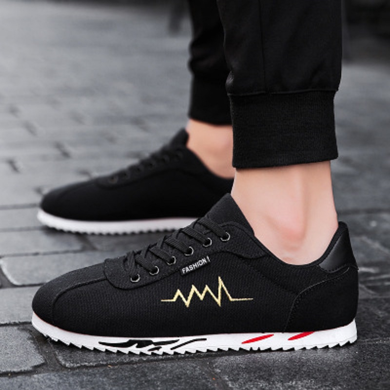Hommes De Tendance 1 Sauvages 3 Chaussures 2 Casual Mode gwUxd1Iqg