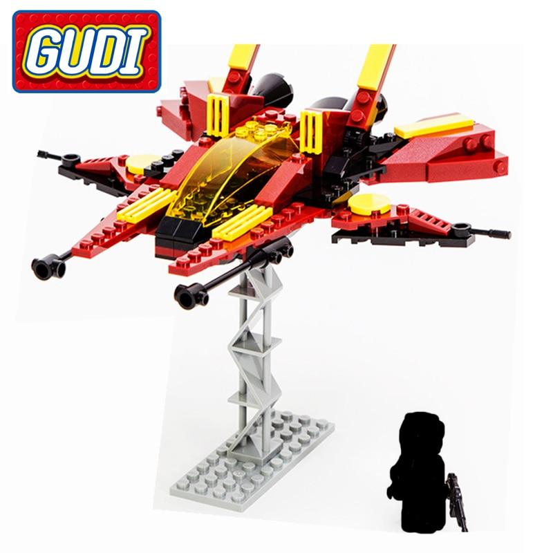 font-b-starwars-b-font-gudi-star-plan-space-fighter-145pcs-mini-brick-building-blocks-assembled-toy-for-children-with-technic