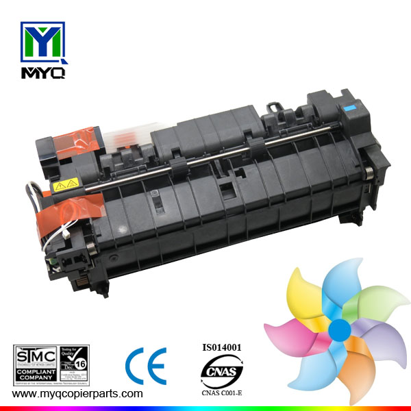 new original FS-4000 Fuser Unit for Kyocera FS3900DN/2000D/4000 Fuser Assembly new original kyocera wtu0662219 fuser kit fk 310e for fs 2000d
