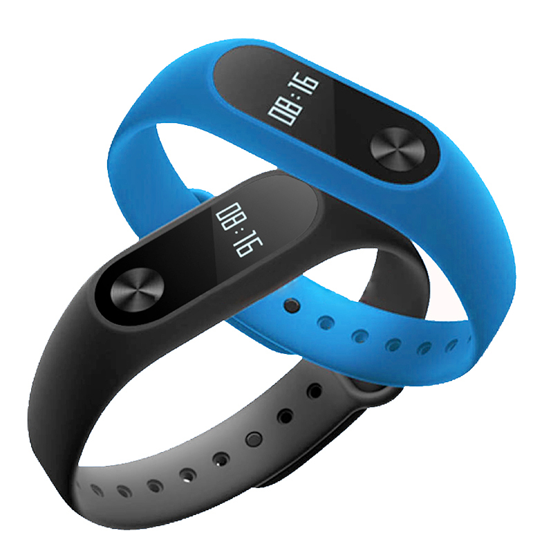 JBRL Sport Children Kids Watches for Girls Boys Electronic LED Digital Wristwatch Child Rubber Clock Bracelet Hours Smartwatch