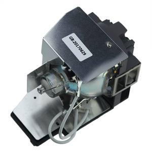 Image 3 - גבוהה באיכות 5J. J3J05.001 החלפת מקרן מודול עבור Benq MX760 MX761 MX812ST MX762ST TX762ST עם 180 ימים אחריות
