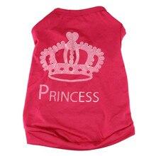 Cat Cute Princess T-shirt