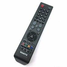Thay Thế Điều Khiển TV Từ Xa Cho Samsung BN59 00624A 00526A 00507A 00609A 00709A 00613A 00529A 00580A AA59 00382A 00424A