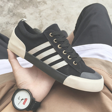 COOLVFATBO 2019 hot sale Men Shoes men casual shoes Summer unisex Light weige Breathable mesh Fashion male Shoes sneakers