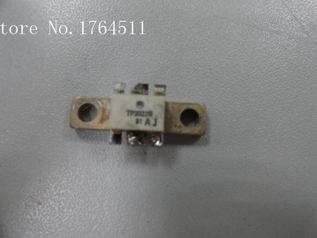 [BELLA] TP3022B RF Microwave Power Tube  --3PCS/LOT