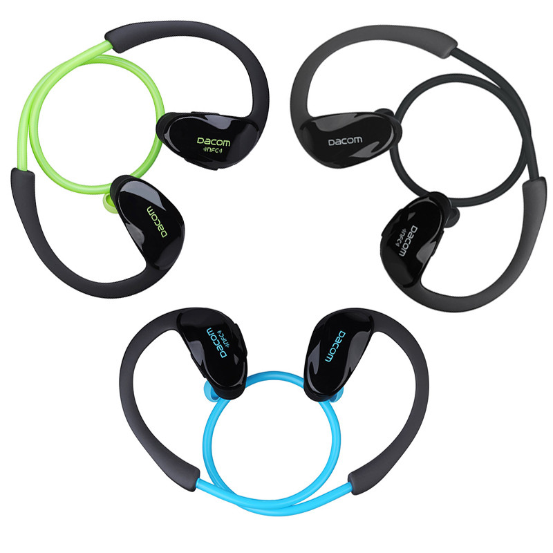 Fashion Athlete Bluetooth wireless Earphone Stereo Headset Gym headphone sport HD microphone Bluetooth V4.1 Noise Cancelling plufy bluetooth earphone headphone wireless speaker sport headphone bass stereo headset noise cancelling for iphone xiaomi l29