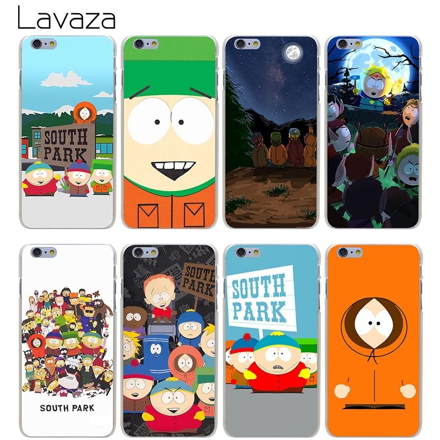 iphone 7 case south park