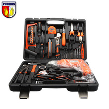 Household Tool Set ,Home Tool Kit