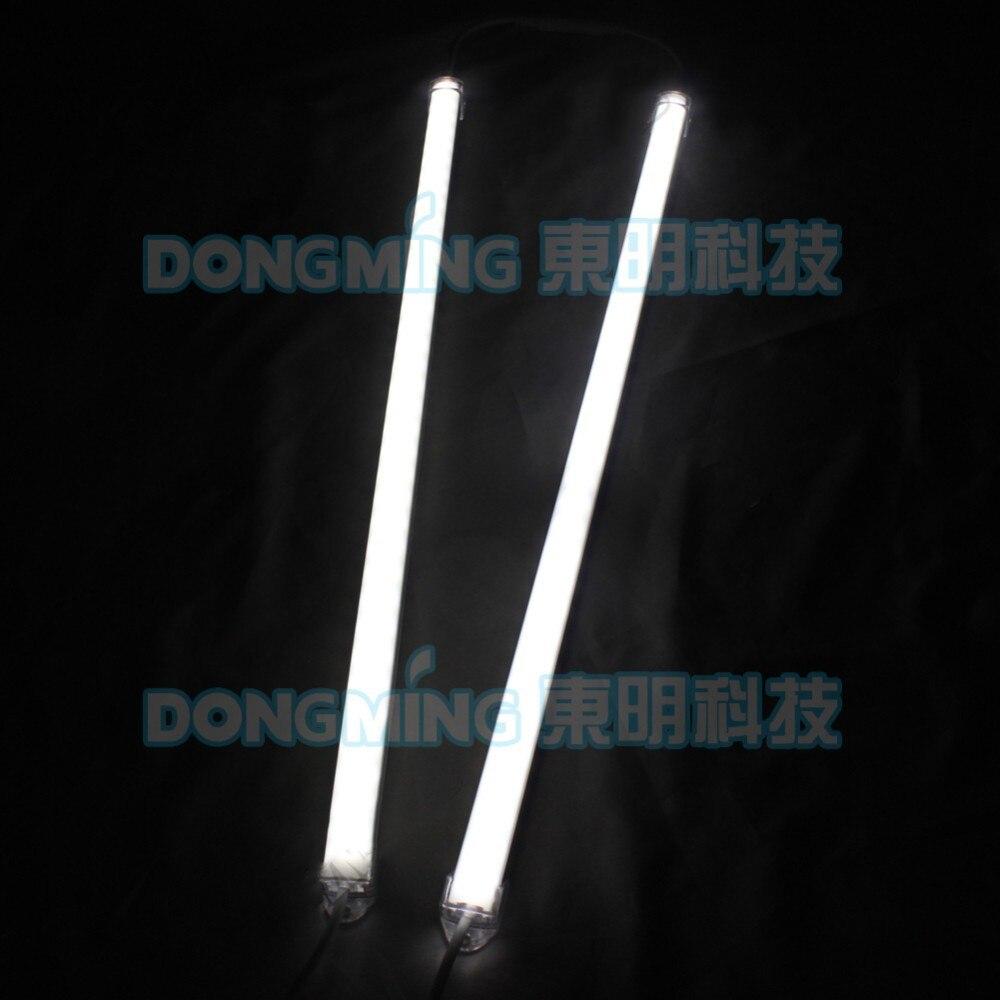 led light aaa