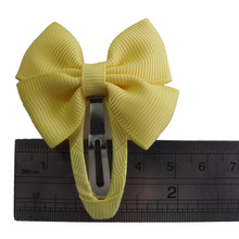 Small Girls Hair Clips 48 pcs