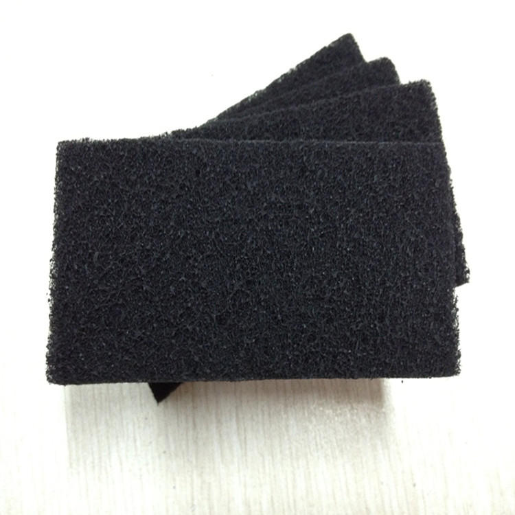 Replacemate Sponge Filter Net Fiber Filter 1m*1m*5mm For Vacuum Cleaner Purifier Air Conditioner Smoke Lampblack Machine momentum 1m dv44b1br