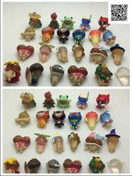 100pcs 2017 new 3cm top quality mini halloween gifts toys for 28mm 32mm capsule shells kids.jpg 250x250