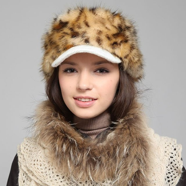 faf220d4eae Cartoon Snapback Fashion winter Flat Top cloth Cap for ladies supreme caps  Women Hats KENMONT Hat KM-2251-02 White