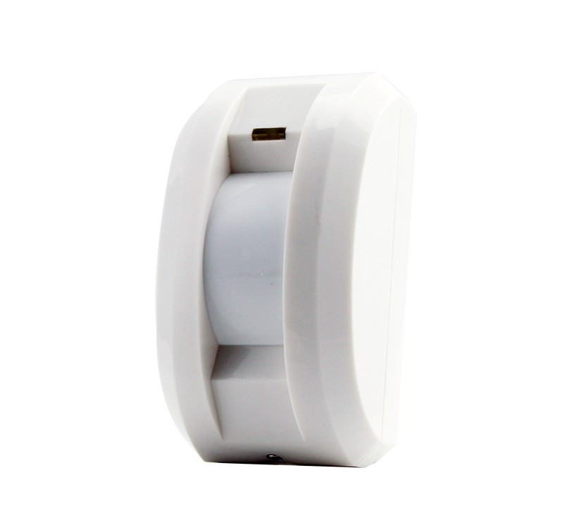 Compare Prices On Passive Infrared Sensor Online Shopping
