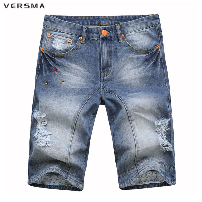 Online Get Cheap Urban Jean Shorts -Aliexpress.com | Alibaba Group