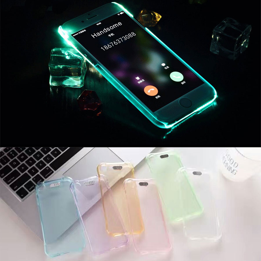 aliexpress cover iphone 5s