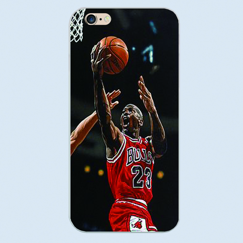 Popular Jordan Bulls Jersey-Buy Cheap Jordan Bulls Jersey lots ...