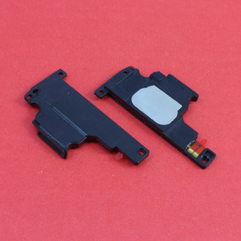 1Piece Loudspeaker Buzzer Ringer With Antenna Assembly For Huawei Maimang 4 D199 G7plus Mobile phone Replacement ZT-315 image
