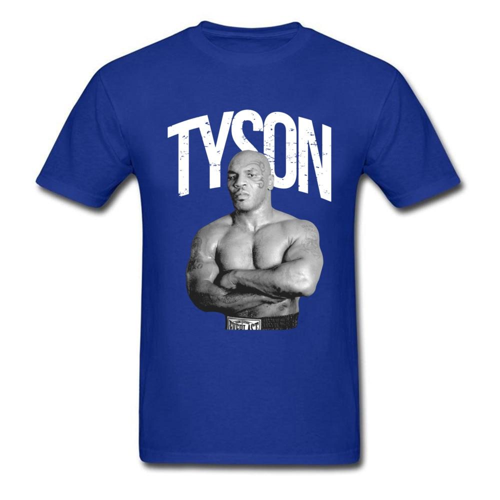 Iron Mike Tyson_blue
