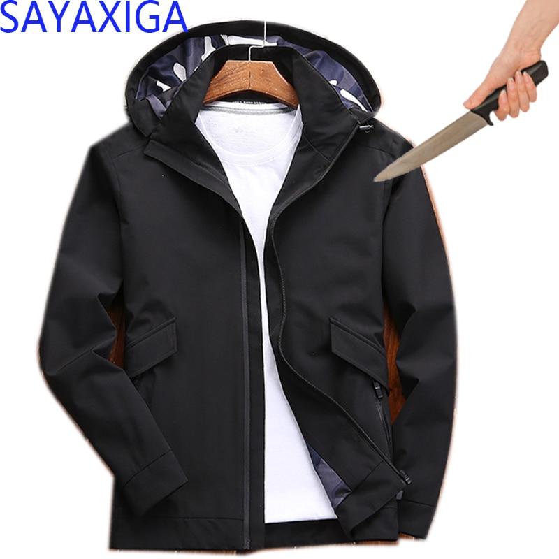 2017 Men Winter faux fur woolen long slim thick warm jacket Mens coat European style fashion