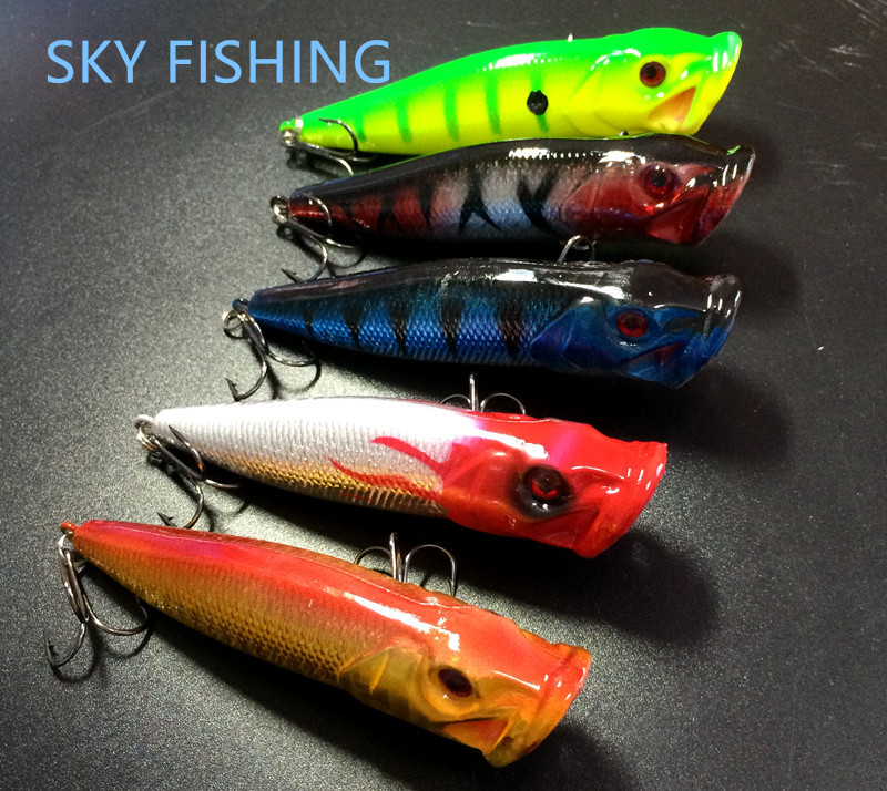 crappie fishing lures promotion-shop for promotional crappie, Fishing Reels
