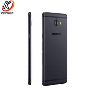 Image 5 - Смартфон SAMSUNG GALAXY C9 Pro C9000 6+64 ГБ