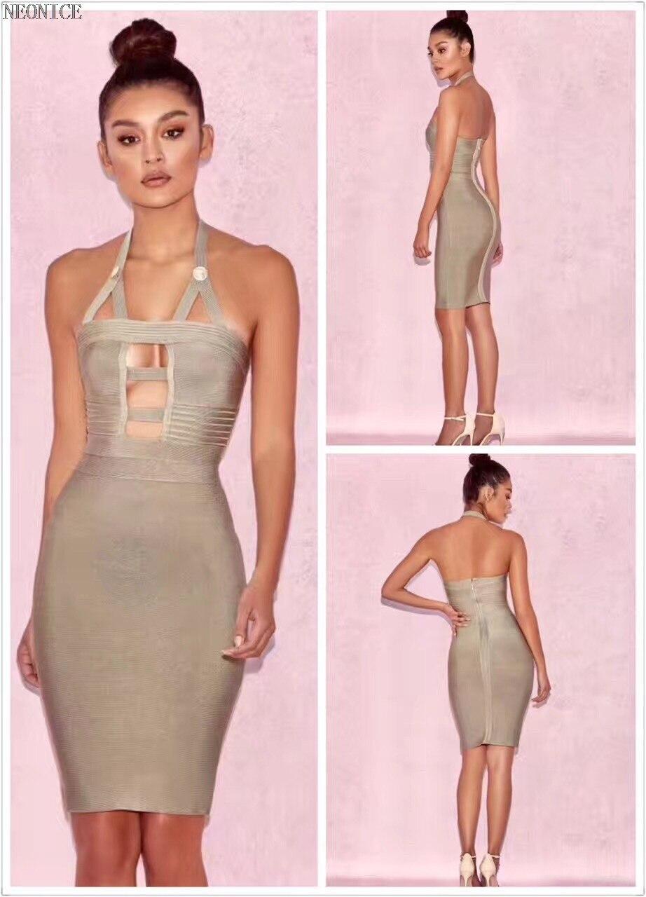 Popular Ladies Dinner Dresses-Buy Cheap Ladies Dinner Dresses lots ...